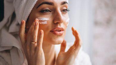 Foto de Como manter os efeitos do Botox durante a quarentena