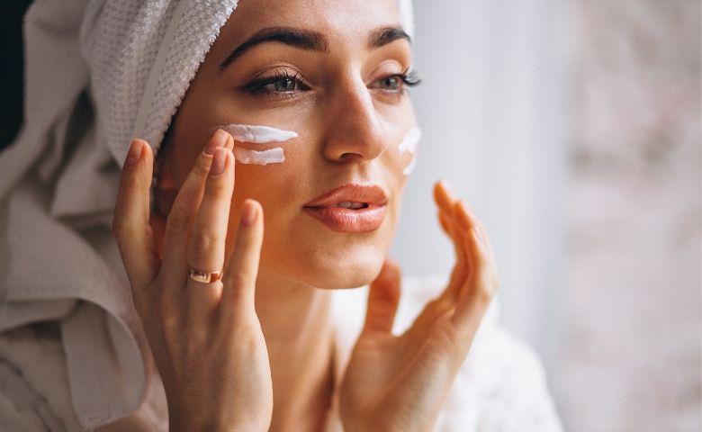 Como manter os efeitos do Botox durante a quarentena