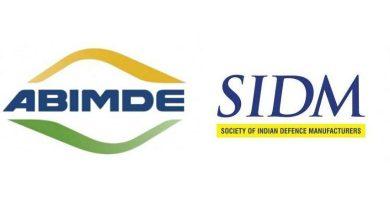 Foto de Cooperação entre Abimde e a Índia devem impulsionar exportações