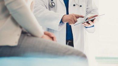 Foto de Cada vez mais médicos migram vínculo empregatício