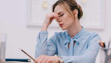 Foto de Especialista explica como o estresse pode atrapalhar na produtividade