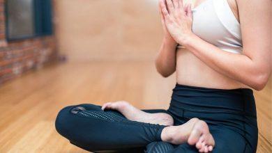 Foto de Benefícios da prática de exercícios físicos para pessoas com epilepsia