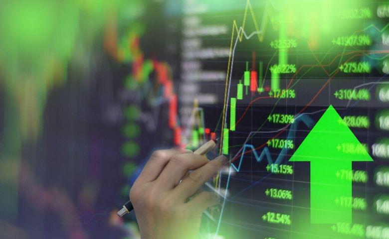 Bancos já se preparam para uma onda de inadimplência
