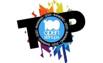 Open Startup principal plataforma para grandes empresas
