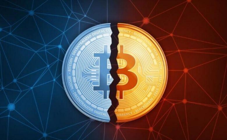 As dúvidas mais frequentes sobre o Halving do Bitcoin
