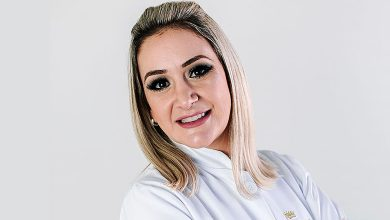 Foto de Cirurgiã DentistaRoberta Rodrigues, especialista em Ortodontia