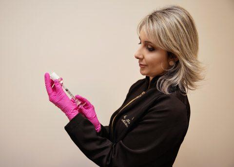 Dra. Fernanda Sulzbach cria Mês da Rainha no Rio Grande do Sul