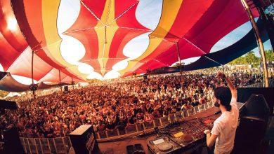 Foto de Tribe apresenta Festival Online para ajudar pessoas
