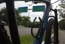 Foto de No Dia Mundial da Bicicleta – A bike é tendência pós-pandemia