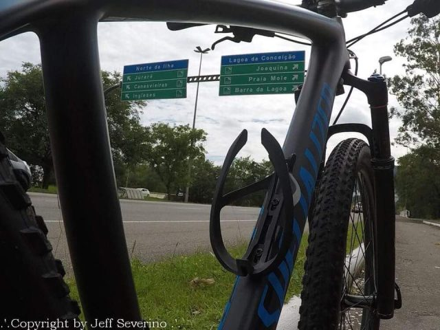 No Dia Mundial da Bicicleta - A bike é tendência pós-pandemia