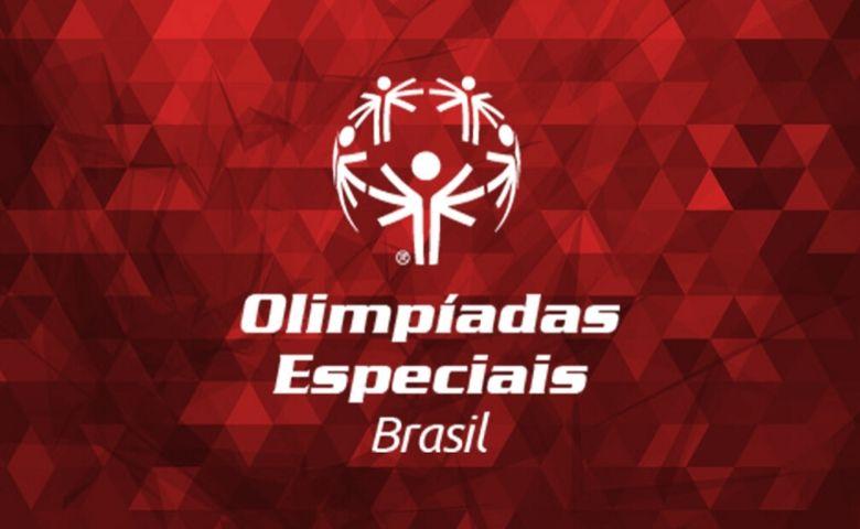 Olimpíadas Especiais Brasil assina parceria com Projeto Maestro Da Bola