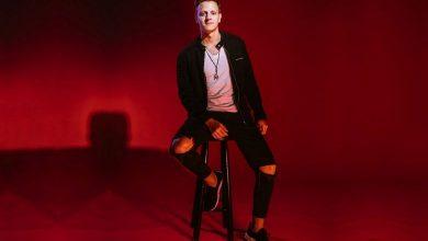 Foto de Novo lançamento do jovem DJ e produtor Matheus