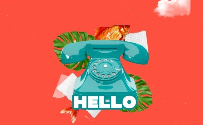 Make U Sweat divulga nova versão do sucesso Hello