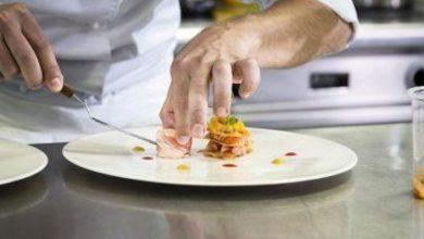 Foto de Chef Raissa Ramos é finalista em competição mundial de gastronomia