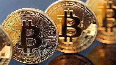 Foto de A perspectiva do Bitcoin pós Halving e com a crise mundial