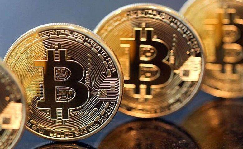 A perspectiva do Bitcoin pós Halving e com a crise mundial