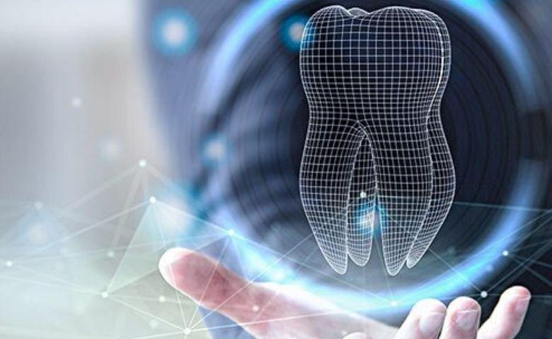 Gustavo Menegucci dentista dos famosos faz tratamentos digitais