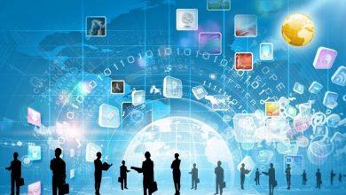 Foto de Transformação digital nas empresas e a adesão total da sociedade