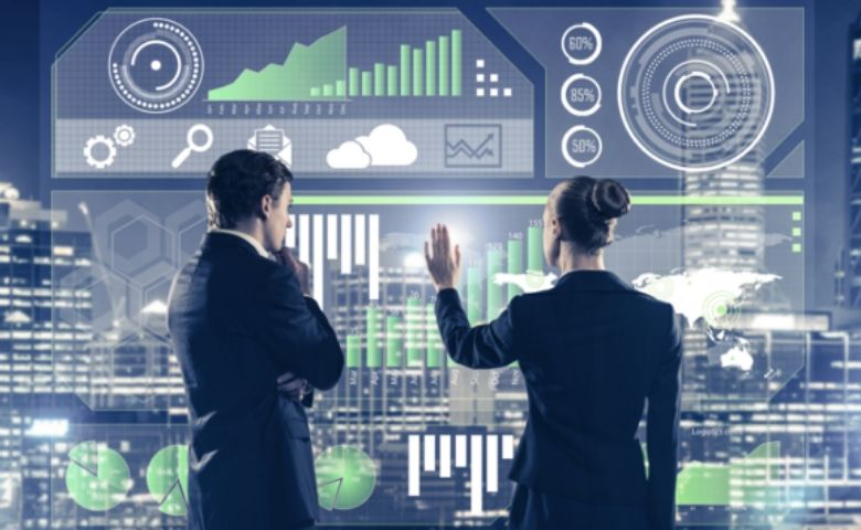 Transformação digital nas empresas e a adesão total da sociedade