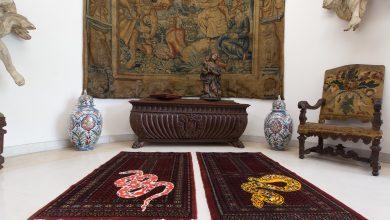 Foto de Confira a programação online da Casa-Museu Ema Klabin