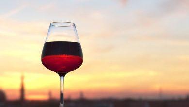 Foto de Dicas de como escolher e comprar vinho online