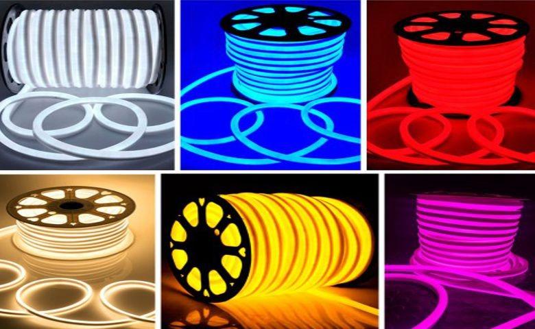 AM LED - Especialista em Iluminação em LED