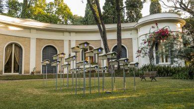 Foto de Novidades na programação da Casa-Museu Ema Klabin