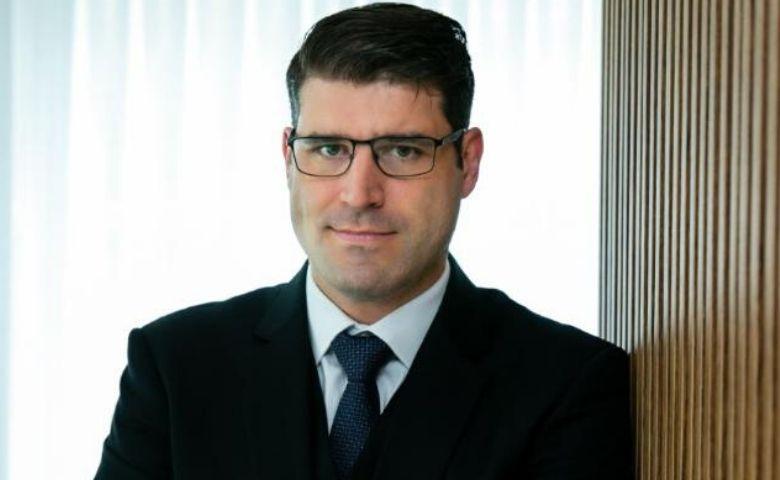 Lei de Proteção Geral de Dados traz mais segurança aos clientes