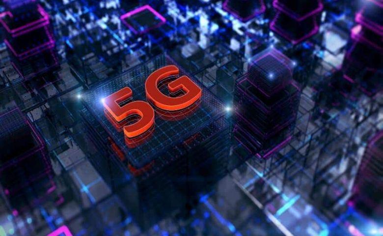 5G começa a ser testada nas operadoras brasileiras