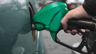 Foto de Gasolina vendida no Brasil sofrerá mudanças a partir de agosto