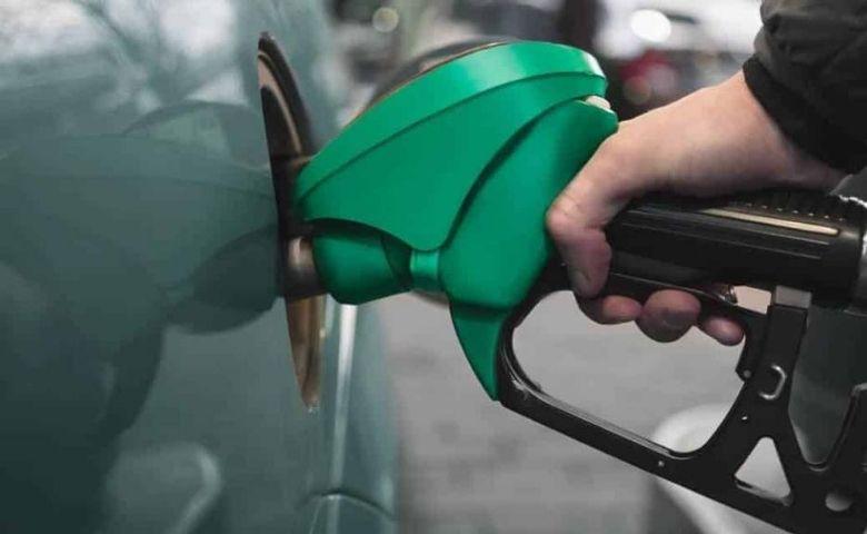 Gasolina vendida no Brasil sofrerá mudanças a partir de agosto