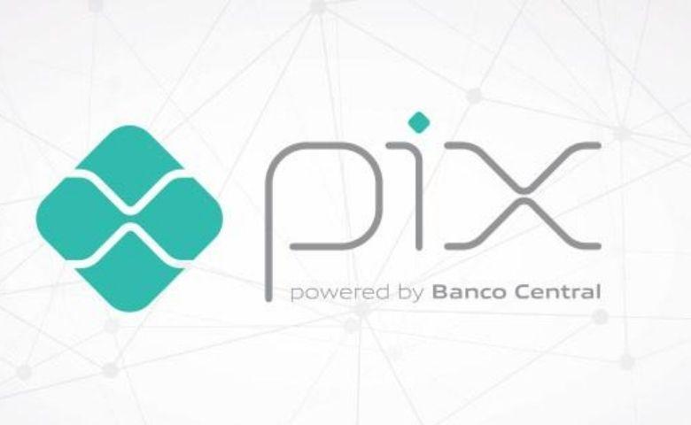 PIX novo sistema de pagamento instantâneo por QR Code