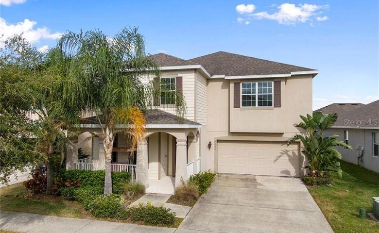 Corretora de imóveis dá dicas para quem tem casa de férias em Orlando