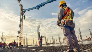 Foto de As tendências em construção civil para o pós-pandemia