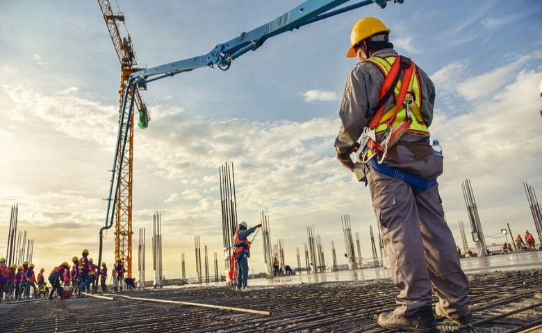 As tendências em construção civil para o pós-pandemia