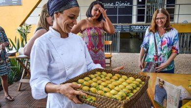 Foto de Empresa de gastronomia online vê aumento vertiginoso