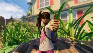 Foto de Grounded chega ao Xbox Game Pass com versão prévia