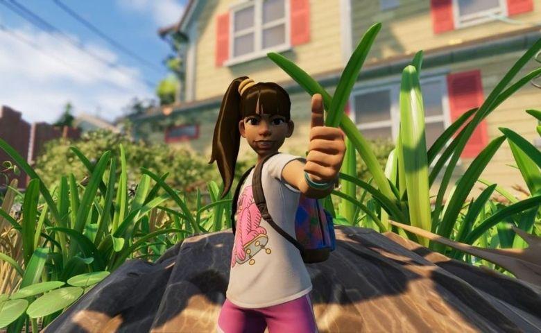 Grounded chega ao Xbox Game Pass com versão prévia