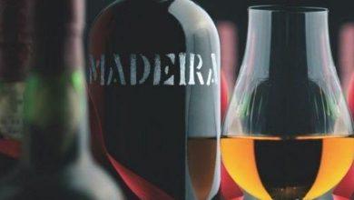 Foto de Descubra as cinco bebidas para provar na Ilha da Madeira