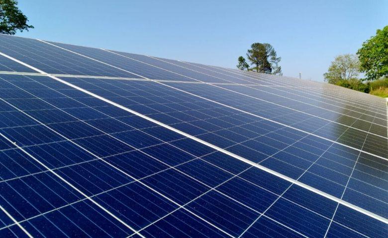 O impacto da Covid-19 no mercado de energia solar