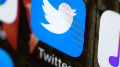 Foto de Ação do Twitter recua após ataque contra perfis verificados