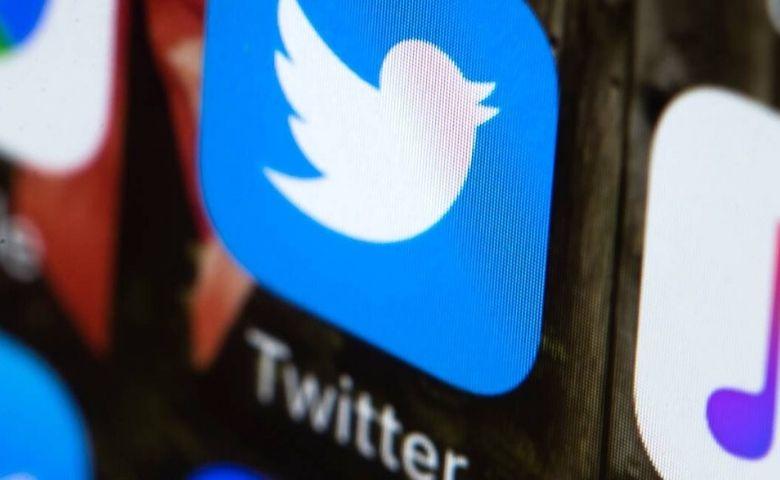 Ação do Twitter recua após ataque contra perfis verificados