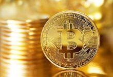 Foto de Criptomoedas o dinheiro do futuro ou o futuro do dinheiro