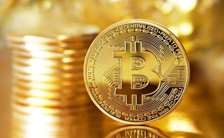 Criptomoedas o dinheiro do futuro ou o futuro do dinheiro