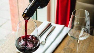 Foto de Clara Phileto indica cinco vinhos para comemorar o Dia dos Pais