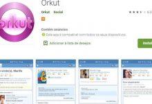 Foto de Orkut está voltando com outra plataforma saiba mais
