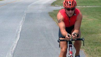 Foto de Personal Trainer Bruno Sapo lista benefícios para a saúde