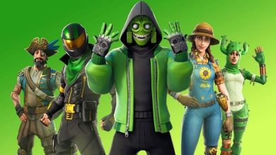 Foto de Apple e Google banem Fortnite da App Store e Play Store