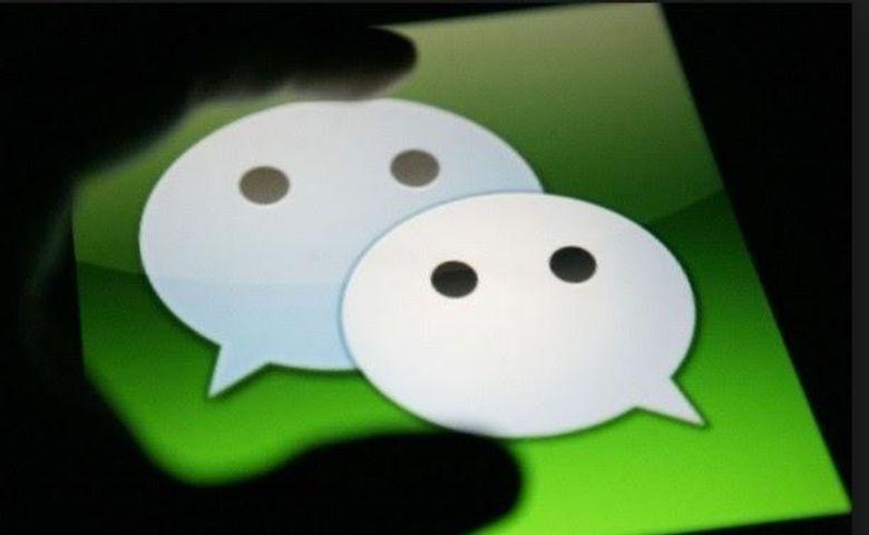Presidente Trump assina ordem para banir TikTok e WeChat