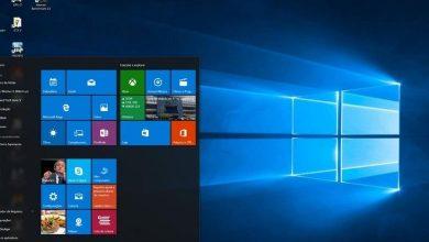 Foto de A atualização recente do Windows 10 pode danificar SSDs